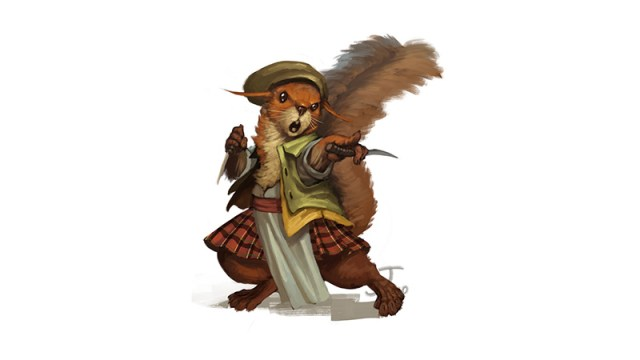 squirrel-folk
