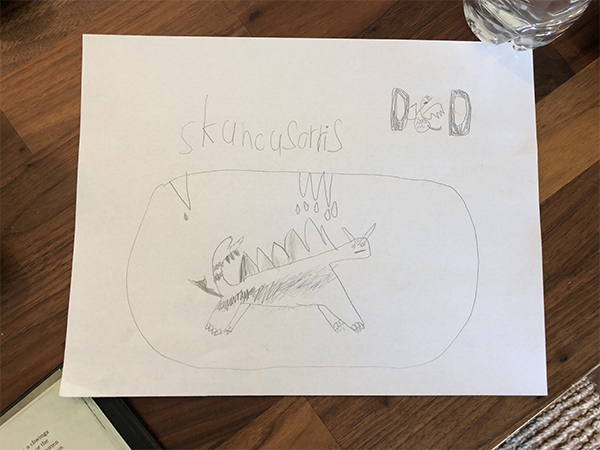 jack-skunkasaurus