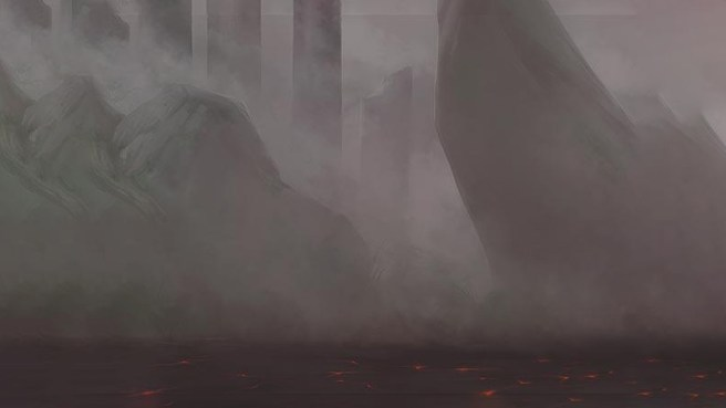 magic-eating-mist