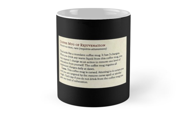 coffee-mug-of-rejuvenation-mug