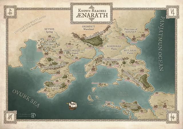 danielsmaps-aenarath