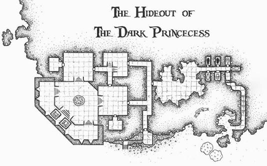 maps-by-owen