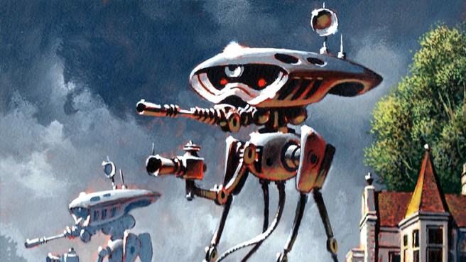 martian-fighting-machine