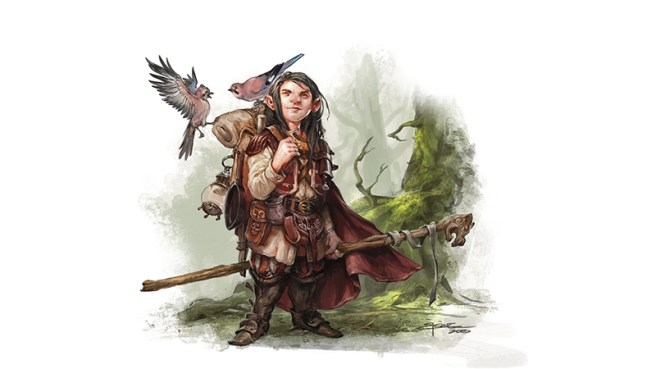 richard-whitters-halfling