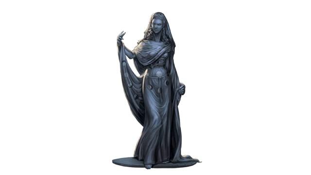 sculpted-facsimile