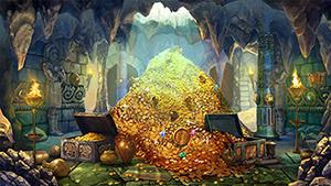 treasure-room-small