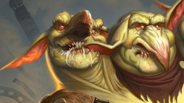 two-headed-goblin