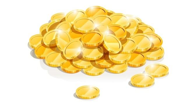 coin-bugs