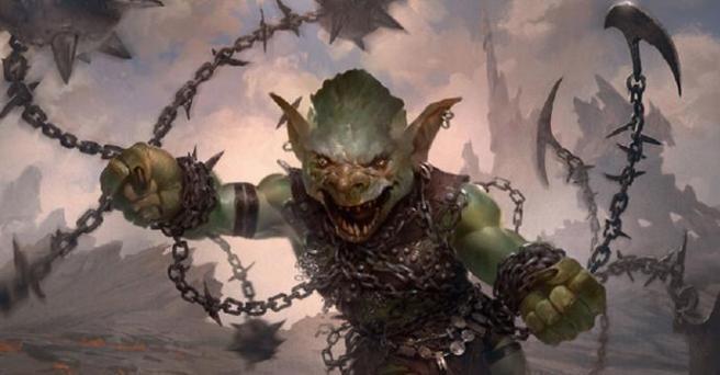 goblin-chain-whirler