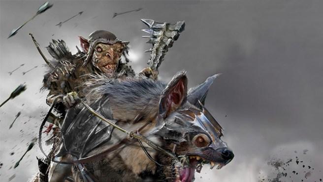 goblin-worg-rider