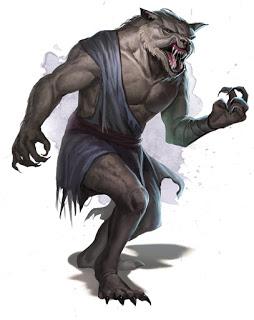 werewolf5e
