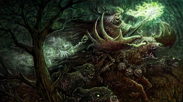 blight-druid