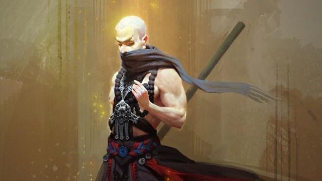 moon-monk