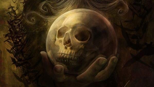 skull-of-envy-andre-boos