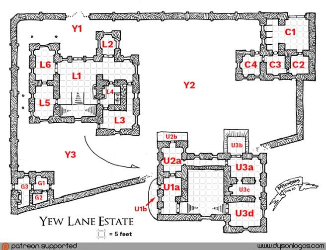 yew-lane-estate-final