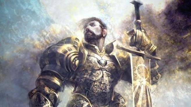 order-god