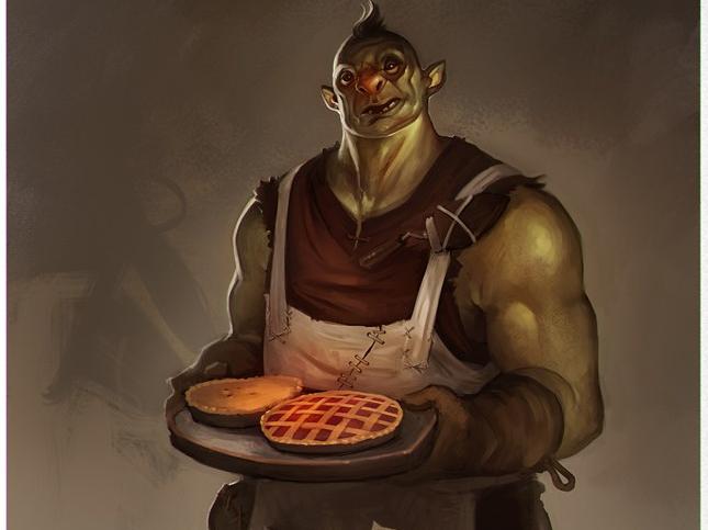 baker-dnd