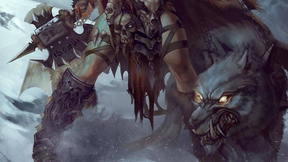 barbarian-wolf