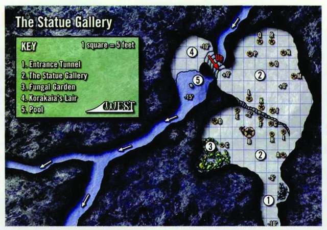 statue-gallery-map