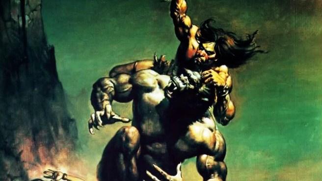 barbarian-destroyer