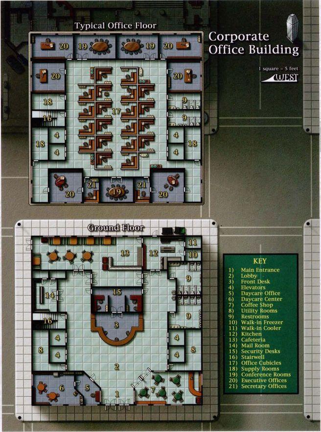 corporate-office-building
