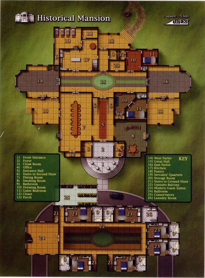 historial-mansion