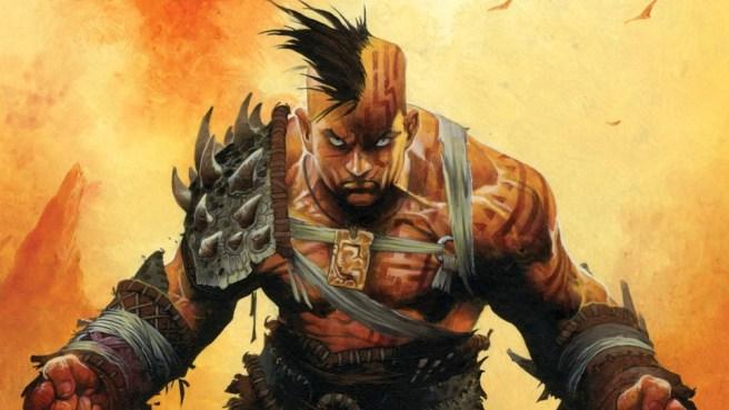 barbarian-dark-sun