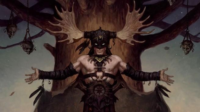 dark-sun-druid