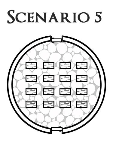 scenario-5-diagram