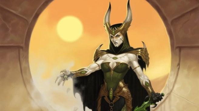 warlock-templar