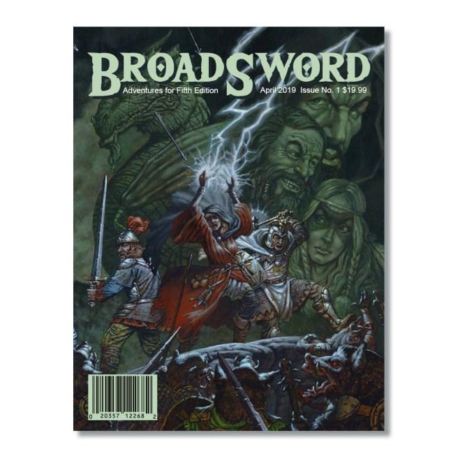 broadsword-1