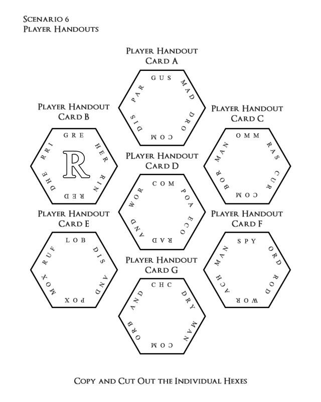 scenario-6-player-handouts