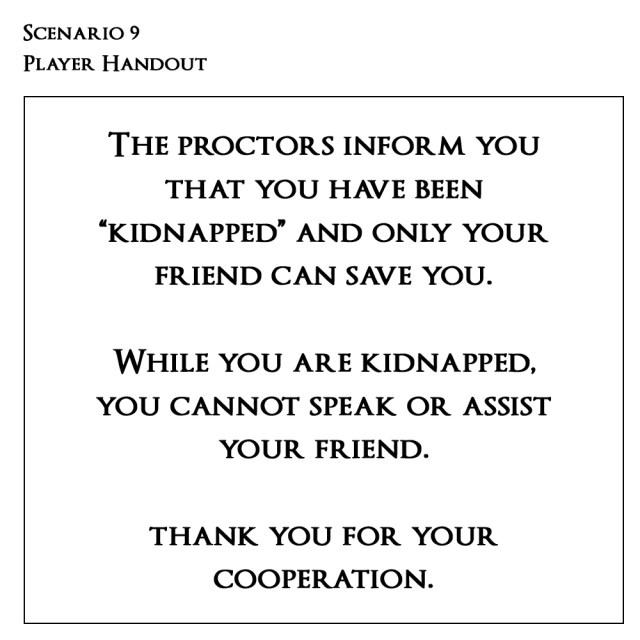 scenario-9-player-handout