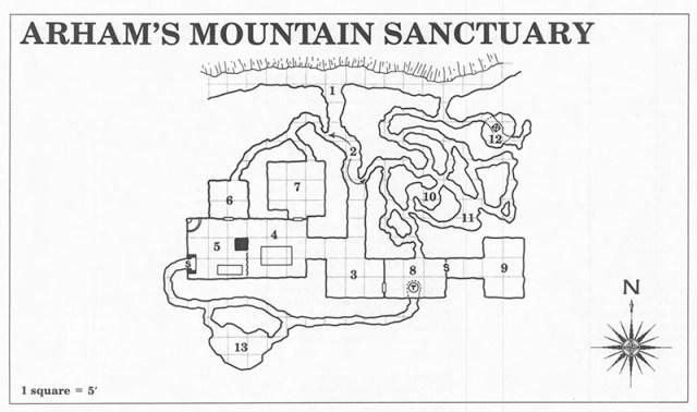 arhams-mountain-sanctuary-2