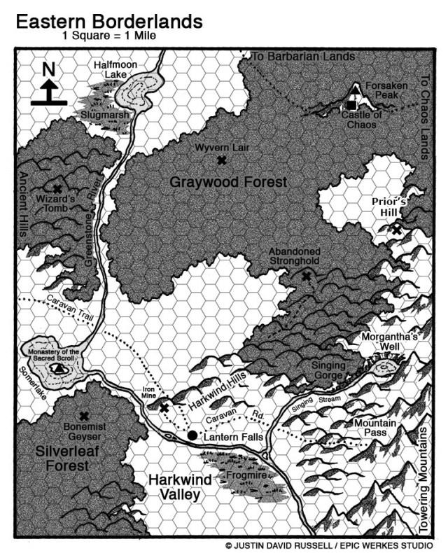 eastern-border-lands-bsm2-v2