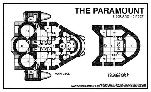 paramount2
