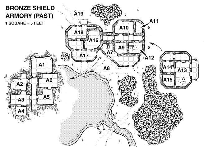 bronze-shield-armory-3