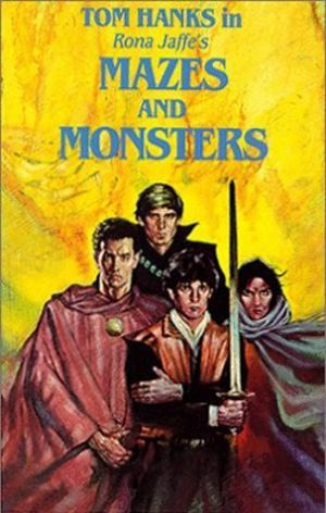 Mazes_and_monsters