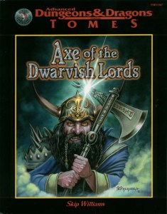 Axe_of_Dwarvish_Lords