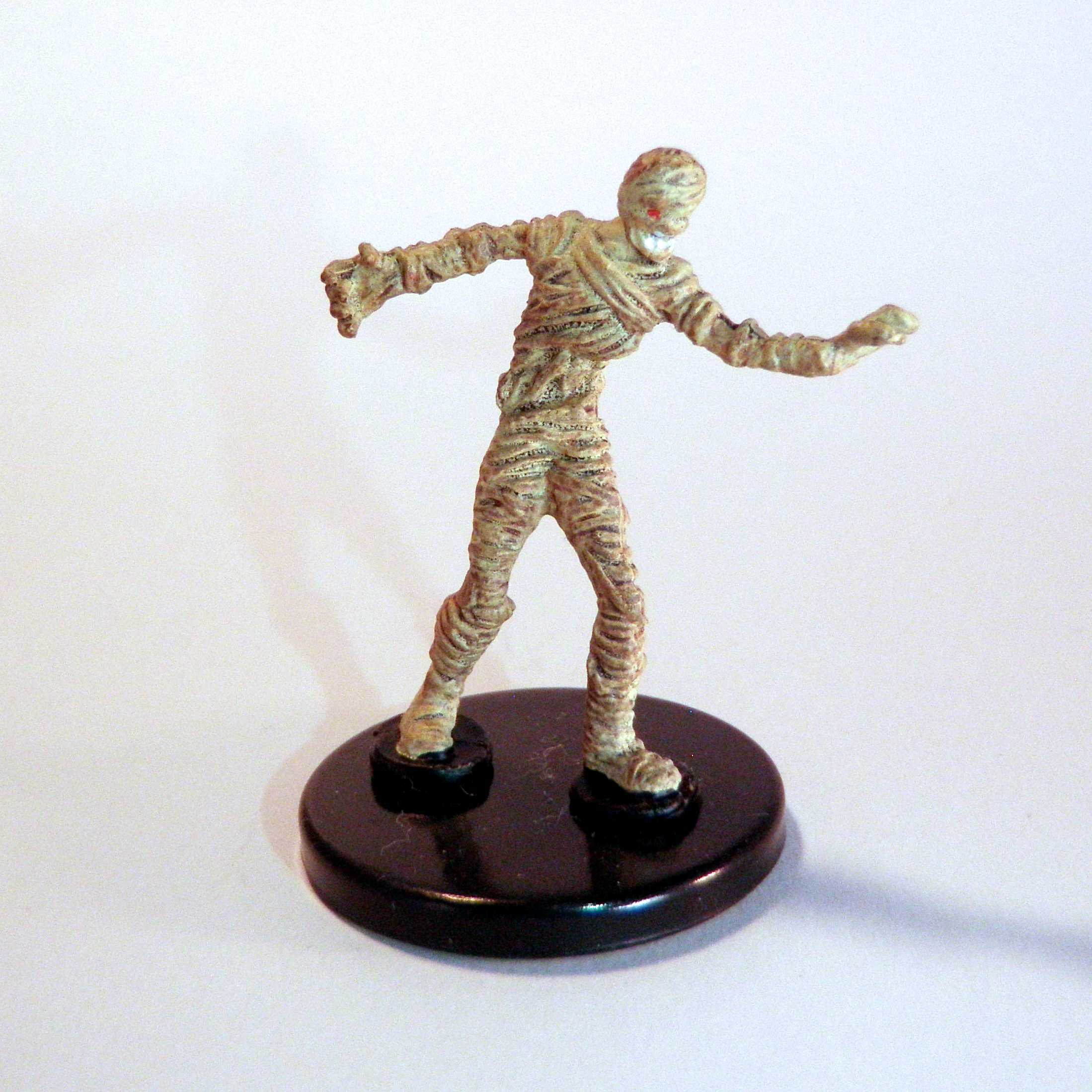 The most useful Pathfinder Battles miniatures for any fantasy game