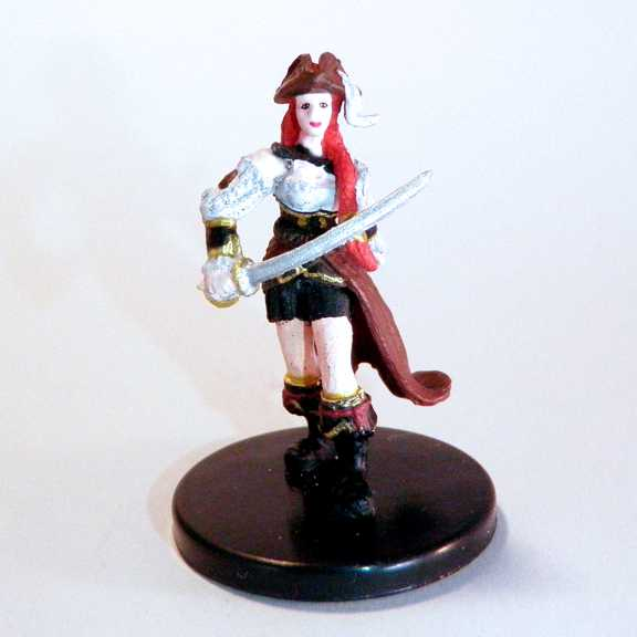 The most useful Pathfinder Battles miniatures for any