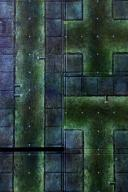 Dungeon Tiles Master Set - Dungeon 2A