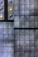 Dungeon Tiles Master Set - Dungeon 10B