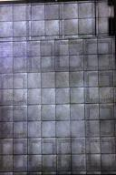 Dungeon Tiles Master Set - Dungeon 1A