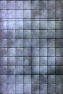 Dungeon Tiles Master Set - Dungeon 9A