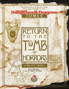 tomb-of-horrors-2e-cover