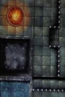 DN4 Cathedral of Chaos 3B