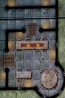 DN6 Castle Grimstead 1A