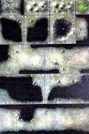 DT5 Lost Caverns of the Underdark 2B