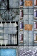 DU1 Halls of the Giant Kings 4B